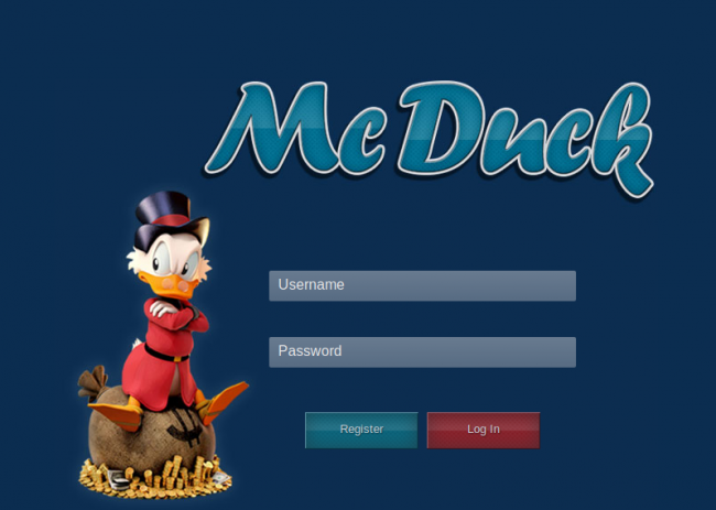 mcduck top – CC,CVV Dumps Shop User Reviews  Scam or Not ?