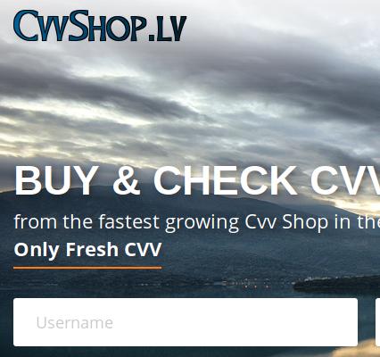CC,CVV Dumps Shop User Reviews  Scam or Not ? – Credit Cards, CVV